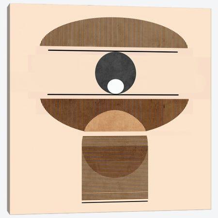 Satinka Canvas Print #ERT114} by Roberto Moro Art Print
