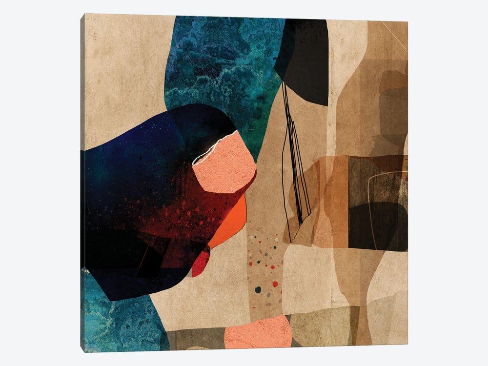Essential by Roberto Moro 1-piece Art Print