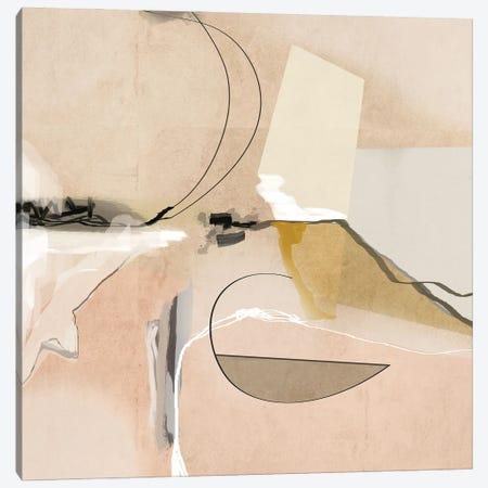 Elementary Canvas Print #ERT133} by Roberto Moro Canvas Artwork