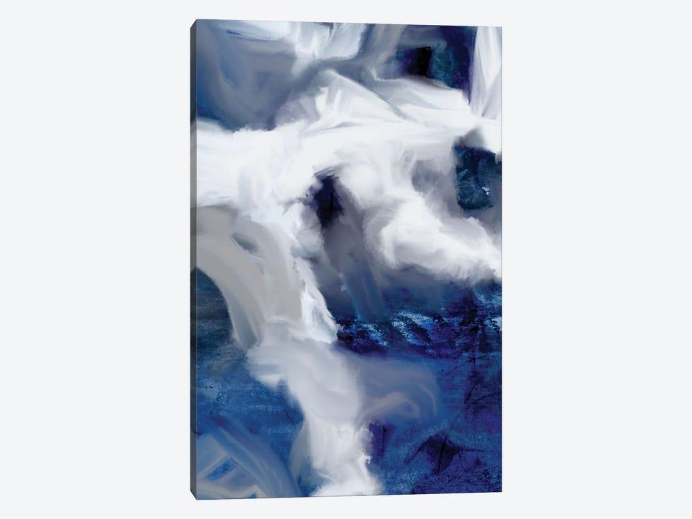 The Breeze by Roberto Moro 1-piece Canvas Artwork