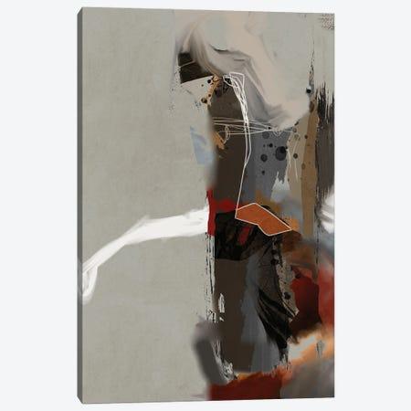 Emerging I Canvas Print #ERT136} by Roberto Moro Art Print