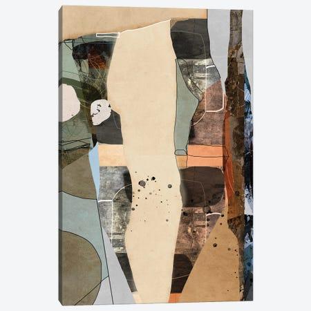 In Between Canvas Print #ERT14} by Roberto Moro Canvas Print