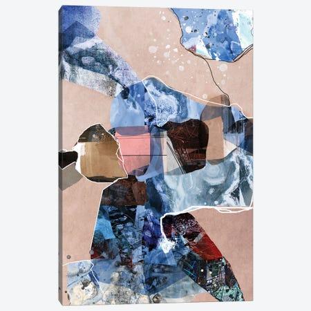 Balanced Canvas Print #ERT19} by Roberto Moro Canvas Wall Art
