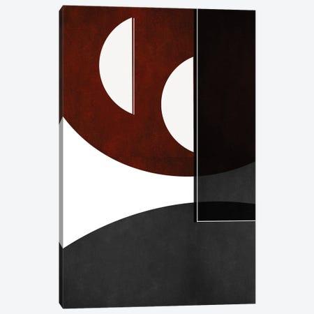 Windows Canvas Print #ERT1} by Roberto Moro Canvas Art
