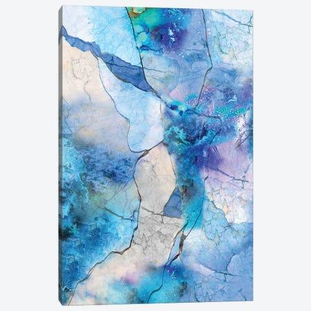 Dreaming Canvas Print #ERT21} by Roberto Moro Canvas Art Print