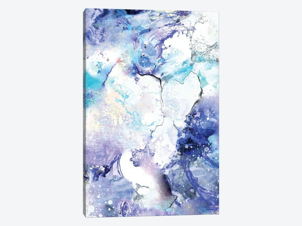 Microcosmos by Roberto Moro 1-piece Canvas Art