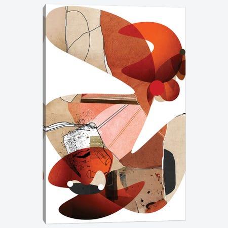 Beautiful Canvas Print #ERT39} by Roberto Moro Canvas Wall Art