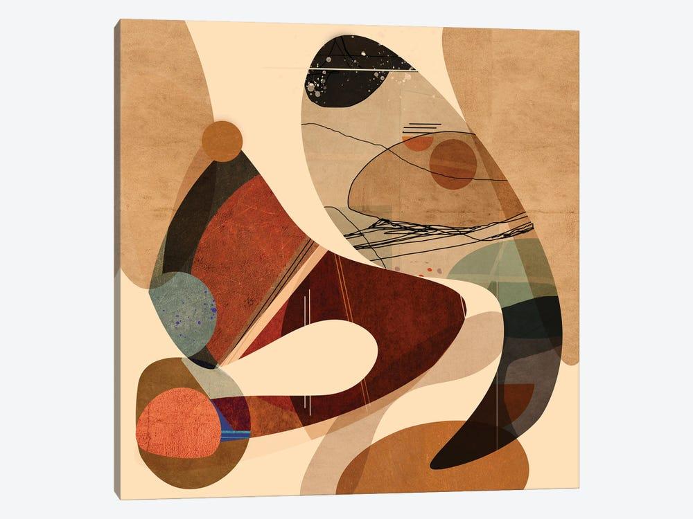 Tell Me by Roberto Moro 1-piece Art Print