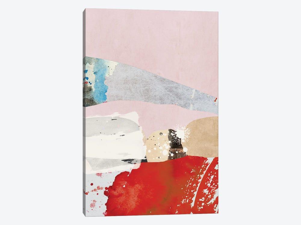 Ice Cream by Roberto Moro 1-piece Canvas Print