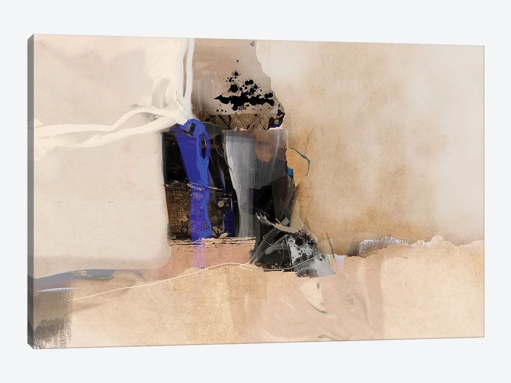 Imagine by Roberto Moro 1-piece Canvas Wall Art