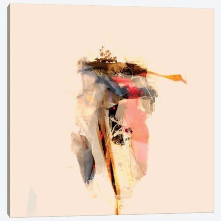 On Top Canvas Print #ERT64} by Roberto Moro Canvas Art
