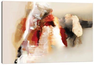 Earth Jewels Canvas Art Print