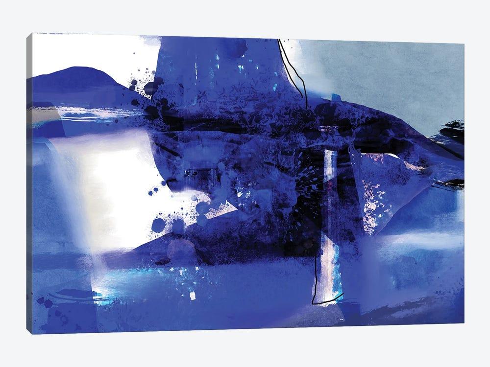 Hope by Roberto Moro 1-piece Canvas Print