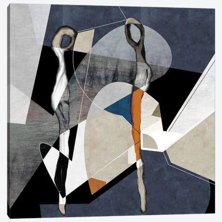 Don't Think Twice Canvas Print #ERT87} by Roberto Moro Canvas Art