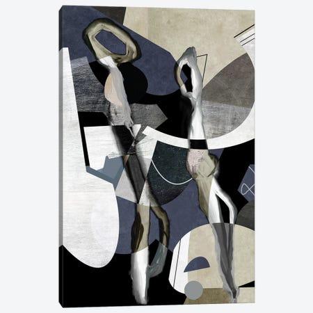 Unbelievable Canvas Print #ERT88} by Roberto Moro Canvas Art Print