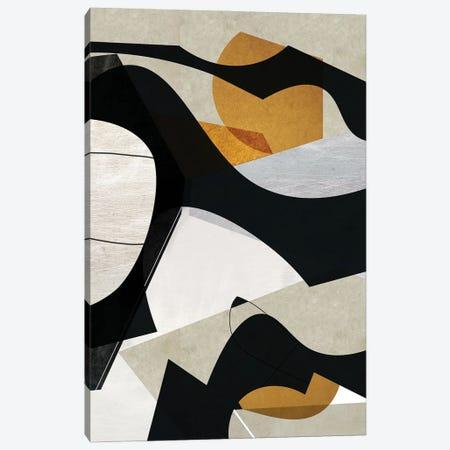 Another World Canvas Print #ERT89} by Roberto Moro Art Print
