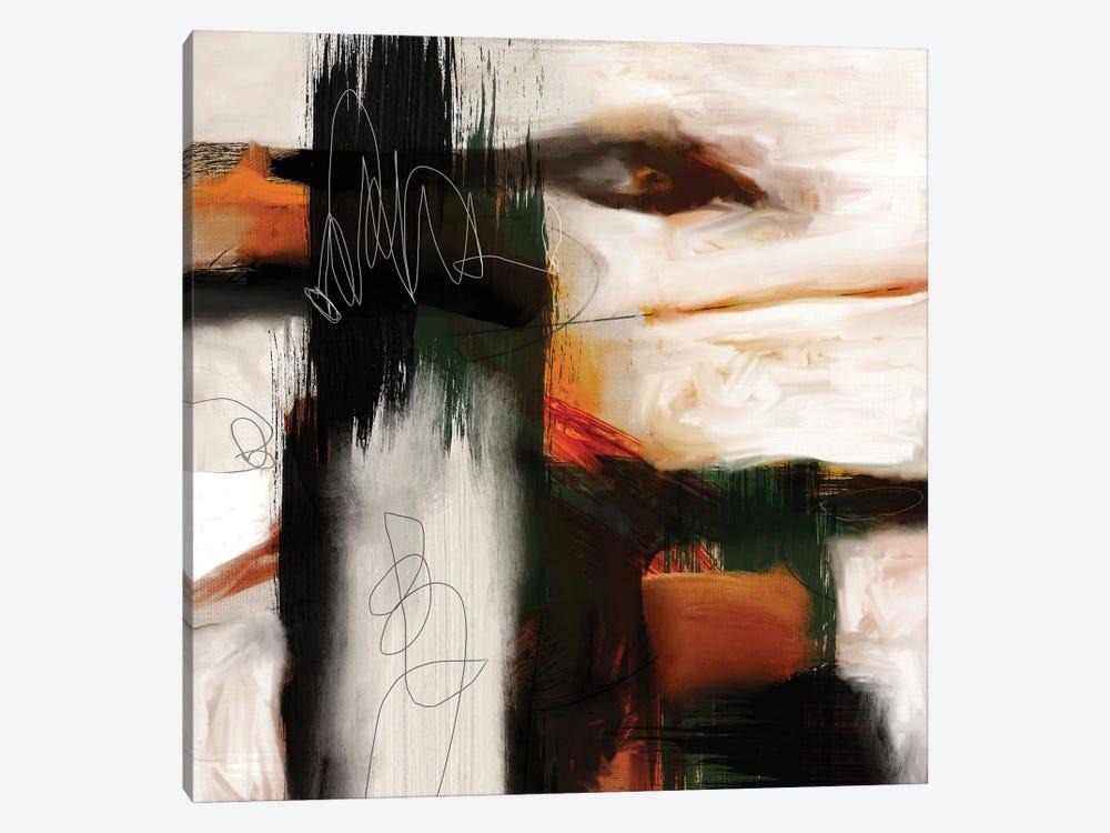 So True by Roberto Moro 1-piece Canvas Artwork