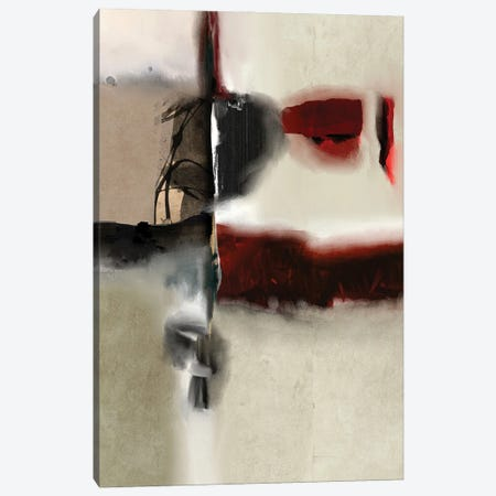 Bound Canvas Print #ERT93} by Roberto Moro Canvas Wall Art