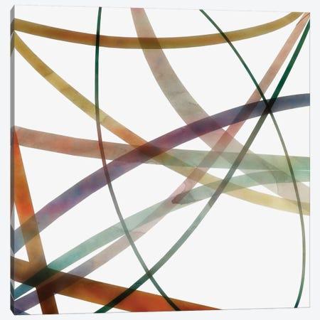 Intact I Canvas Print #ESK123} by Edward Selkirk Canvas Wall Art