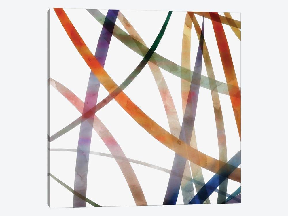 Intact II by Edward Selkirk 1-piece Art Print