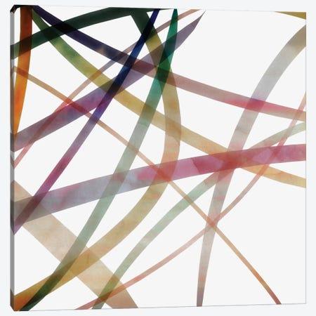 Intact IV Canvas Print #ESK126} by Edward Selkirk Canvas Print