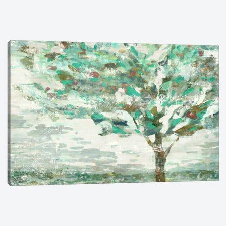 Prospect Canvas Print #ESK212} by Edward Selkirk Canvas Artwork