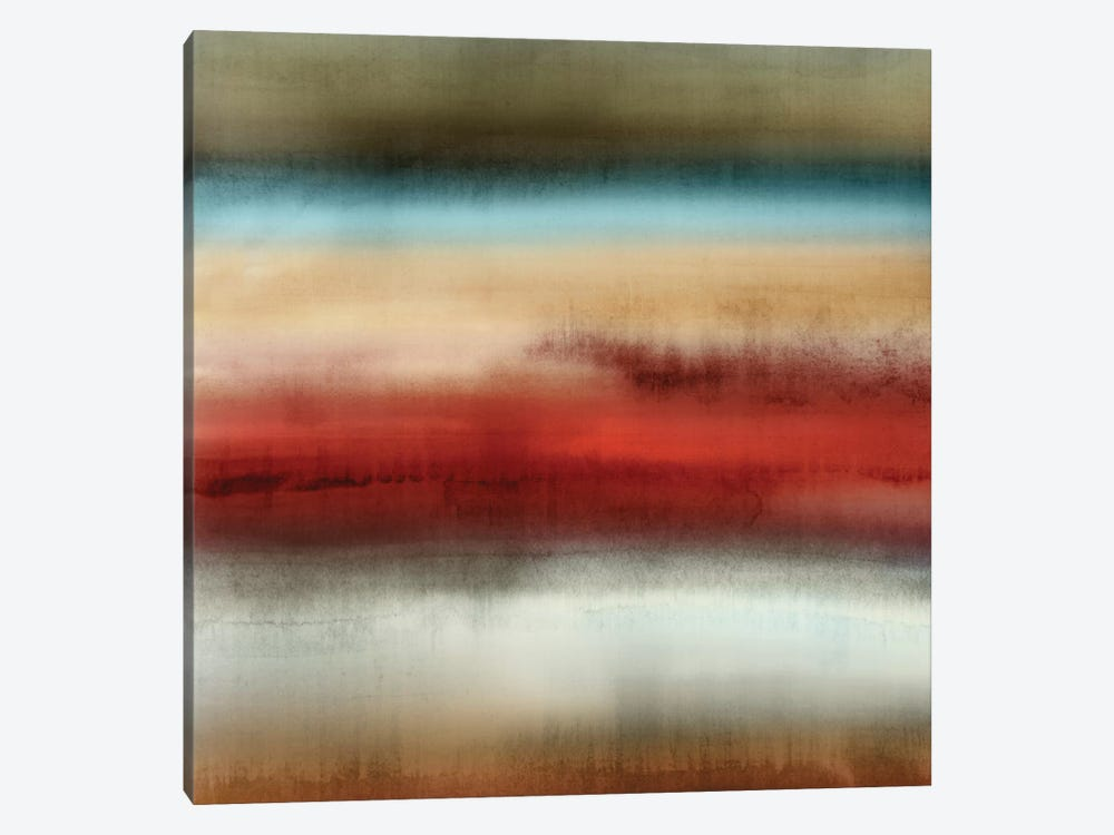 See The Light II by Edward Selkirk 1-piece Canvas Art
