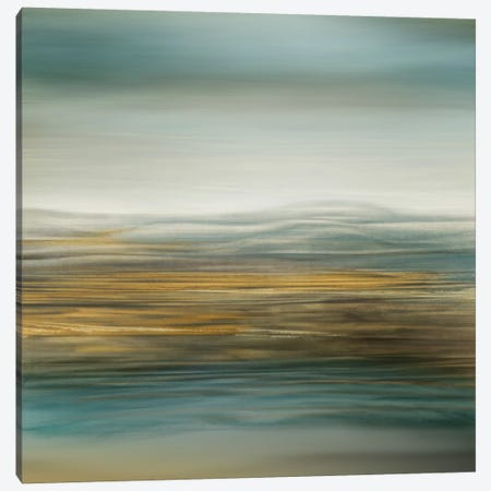 Sublimare Canvas Print #ESK252} by Edward Selkirk Canvas Artwork