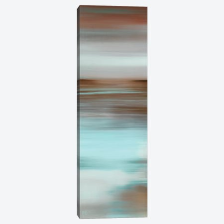 Ethereal Canvas Print #ESK65} by Edward Selkirk Canvas Art