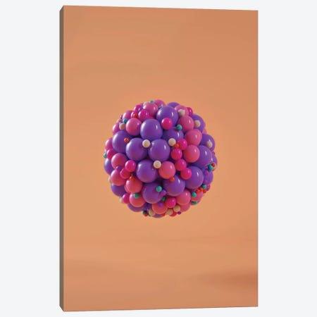 Color Studio Setup Canvas Print #ESV54} by Evgenij Soloviev Canvas Art