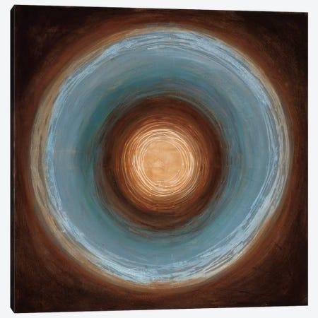Precision Canvas Print #EVE25} by Eve Canvas Art