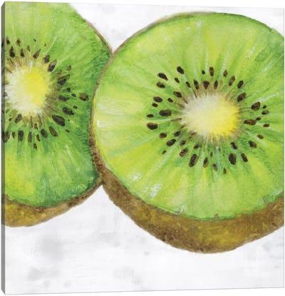 Fruit I Canvas Art Print