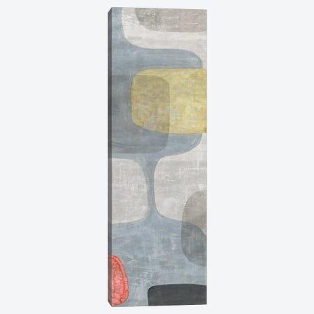 Mid-Century Neutral I Canvas Print #EWA32} by Eva Watts Canvas Print