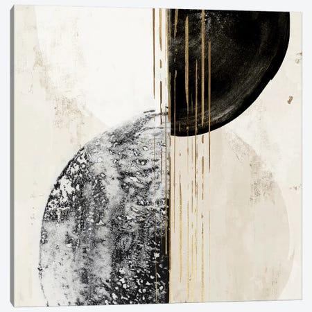 New Balance II Canvas Print #EWA339} by Eva Watts Canvas Print