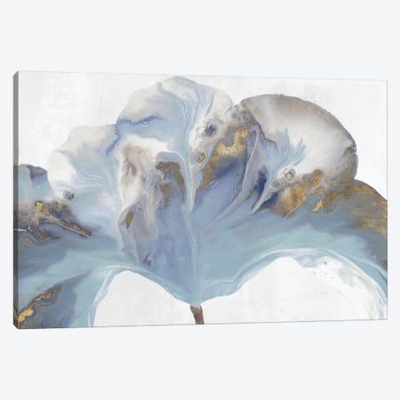 Space Inside I Canvas Print #EWA358} by Eva Watts Canvas Art Print