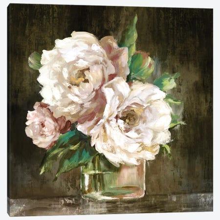 Favourable Light Canvas Print #EWA460} by Eva Watts Canvas Print