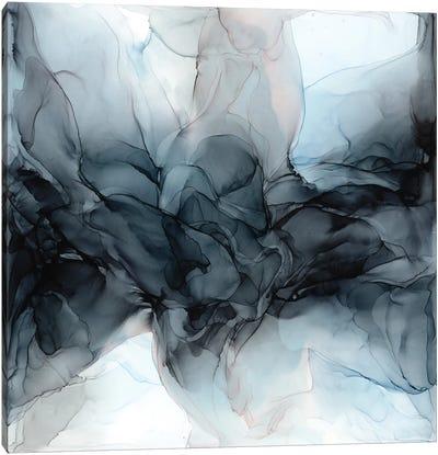 Thundercloud Canvas Art Print