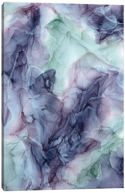 Awakening Canvas Art Print