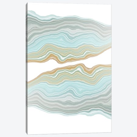 Aqueous Canvas Print #FAD1} by 5by5collective Canvas Wall Art