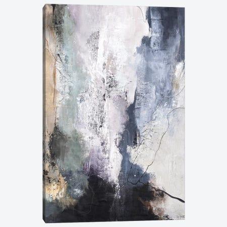 Premium Canvas Print #FBK113} by Design Fabrikken Canvas Art Print