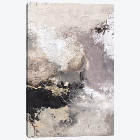 Pure Canvas Print #FBK114} by Design Fabrikken Canvas Artwork