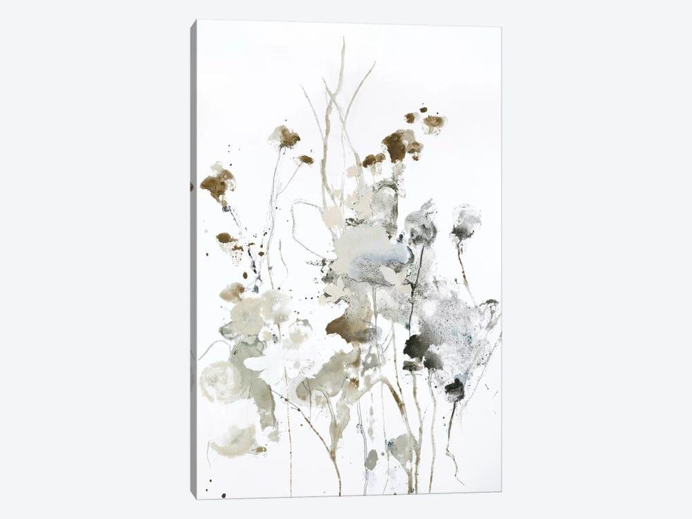 These Days II by Design Fabrikken 1-piece Art Print