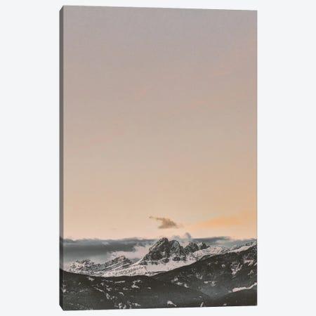 Beyond Canvas Print #FBK176} by Design Fabrikken Canvas Art