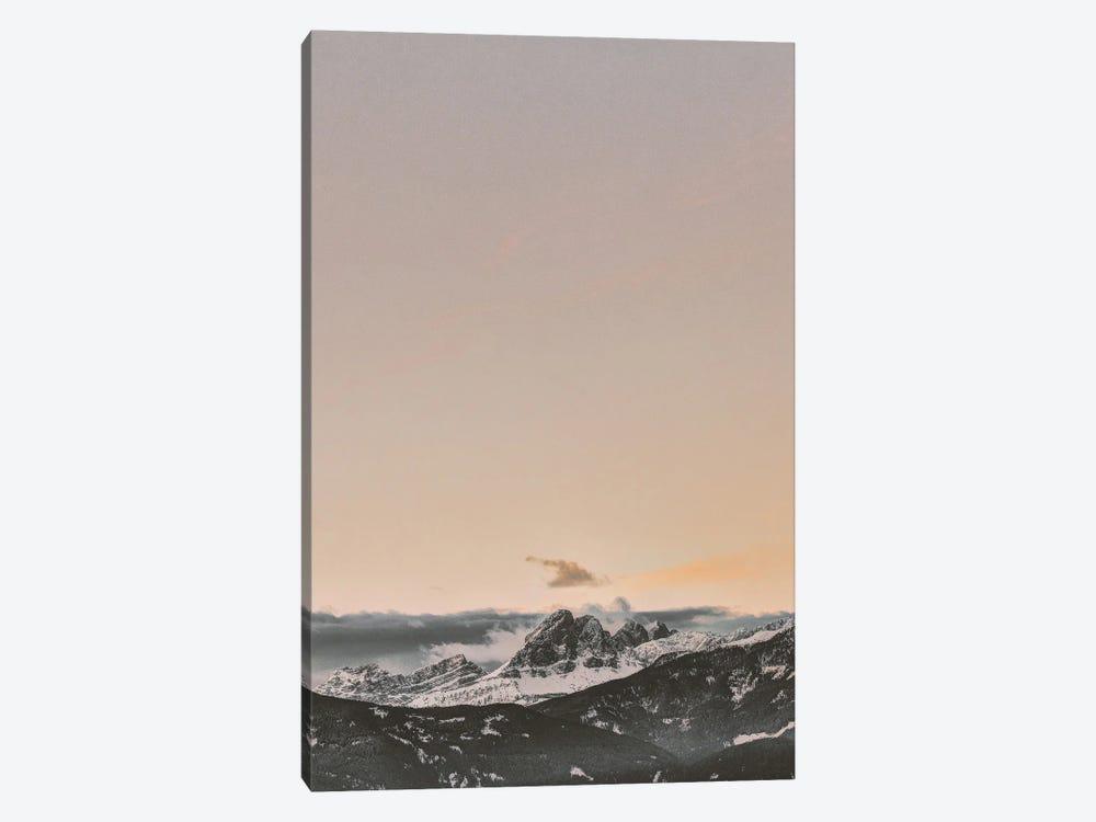 Beyond by Design Fabrikken 1-piece Art Print