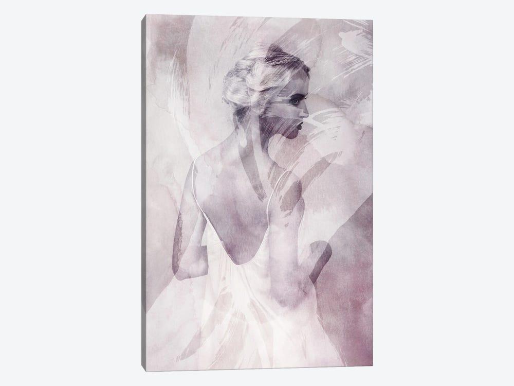 I Whish by Design Fabrikken 1-piece Canvas Artwork