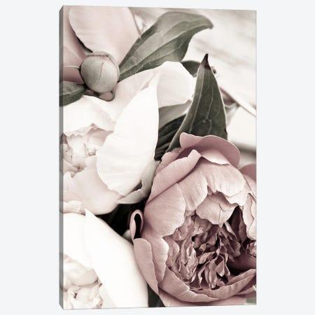 Opulent I Canvas Print #FBK354} by Design Fabrikken Canvas Art