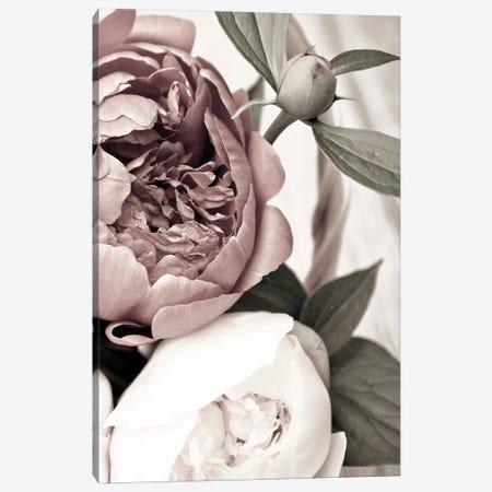 Opulent II Canvas Print #FBK355} by Design Fabrikken Canvas Artwork