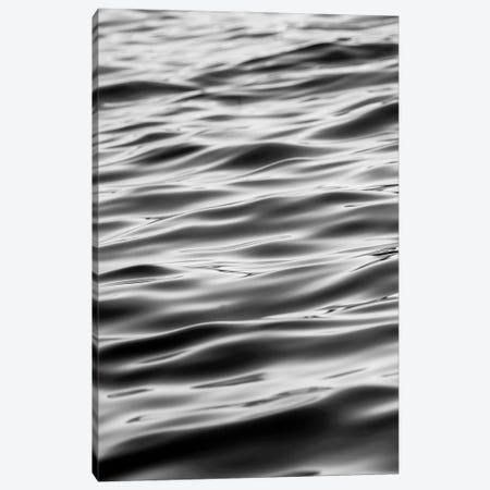 Surface Canvas Print #FBK434} by Design Fabrikken Art Print