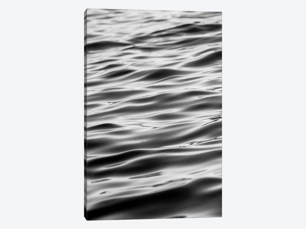 Surface by Design Fabrikken 1-piece Canvas Print