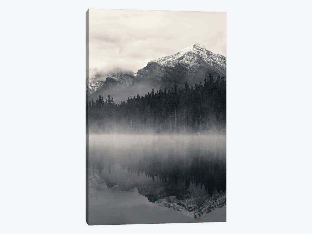 The Great Escape by Design Fabrikken 1-piece Canvas Art Print